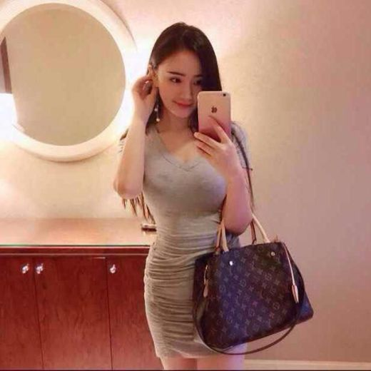 Yuki Japan girl incall outcall